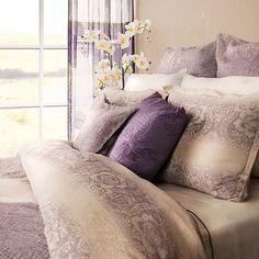 Duvet Sets, Duvet Cover Sets, Best Red Velvet Cake, First Apartment, Pillow Shams, Comforters, Blanket, Bedroom, Renaissance
