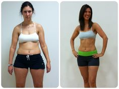 12 Week Transformation, 12 Weeks, People Like, Weight Management, Inspiring  People, That Look, Healthy Lifestyle, Amanda, Workouts