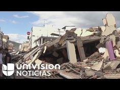 #newadsense20 Secuelas del terremoto en Ecuador - http://freebitcoins2017.com/secuelas-del-terremoto-en-ecuador/