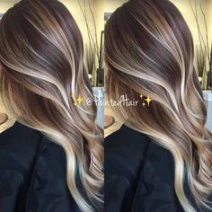 painted hair patricia nikole 4 secrets tips to achieving dimensional balayage hair painting foils