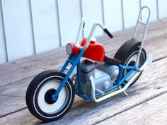 Read more on http://fichier3d.fr/ #3dprinting russell tate stay true motorcycle bike biker cults fichier 3D modèle 3D STL 3D printing 3