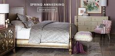dinnerware bedroom furniture chandeliers