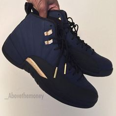 4 Generous Cool Tips: Valentino Shoes Sneakers shoes teen spring.New Balance Shoes Style shoes 2018 black. Toddler Girl Shoes, Girls Shoes, Shoes Women, Jordan Shoes For Women, Ladies Shoes, Jordans Retro, Shoes Jordans, Shoes Sneakers, Black Jordans