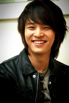 Kim Joeng Hoon
