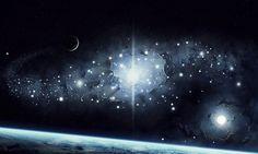 galaxy wallpaper photos free
