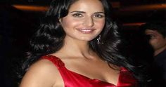 सबसे सेक्सी हैं कट्रीना कैफ #sexiestwomen #katrinakaif #salmankhan