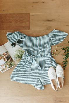 Your Spring BFF: Jumpsuits + Rompers  Shop the latest trends on lucaandgrae.com!