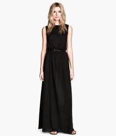 Lovely maxi dress