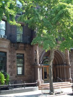 Upper West Side.  Rent-Direct.com - Apts for Rent in NYC with No Broker's Fee.