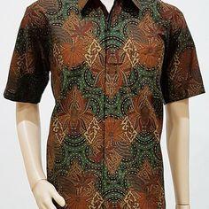 Saya menjual Hem Baturaden seharga Rp 110.000. Dapatkan produk ini hanya di Shopee! https://shopee.co.id/batik.asukaya/142992535 #ShopeeID