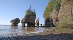 #Hoje #Documentário #Estreia #Canadá  A BAÍA DAS MARAVILHAS - 21h20 - COM LEGENDA Panoramas grandiosos fenômenos geográficos de tirar o fôlego uma fascinante biodiversidade do ecossistema:  uma extraordinária visita guiada à baía de Fundy com Alain Clavette. Diz-se também que esse braço de mar situado na costa Atlântica do Canadá tem as mais altas marés do mundo. Duração: 52 min