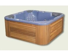 Searching for quality 6-8 seater spa bath in Canberra? Find best quality 8 seater spa for sale in Canberra, Australia at spa solutions. Call 0437380414 to get quote.for more information visit : http://spasolutions.com.au/6-8-seater-spas