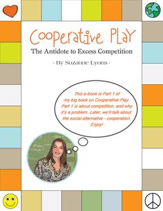 Free ebook Download | Cooperative Games