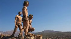 The Human Population Explosion 40,000 Years Ago -- New Theories on Why DNA sequencing of 36 complete Y chromosomes has uncovered a previously unknown population explosion that occurred 40-50 thousand years ago, between the first expansion of modern humans out of Africa 60-70 thousand years ago & the Neolithic expansions of people in several parts of the world starting 10 thousand years ago. Click through for the article in its entirety.