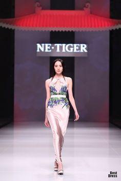 Ne Tiger 2013