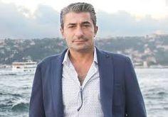Takı Yap: Erkan Petekkaya'ya Sitem