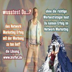 Hier kann jeder kostenlose Werbung machen! http://www.bisflat.de