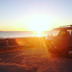 From thomasfournier.kiteboardingBest way to end a long day of work #kiteboarder #magazine #special #test #kitesurf #kitesurfing #kiteboard #kiteboarding #kite #surf #sunset #sunsetporn #tarifa #combisunsetporn,kitesurfing,combi,kite,kiteboarding,kiteboarder,special,test,kitesurf,sunset,magazine,kiteboard,tarifa,surf