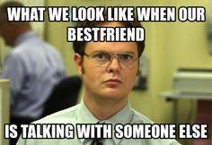 best friend memes | Bestfriend Aug 11 08:54 UTC 2012