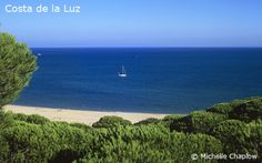 Andalucia information, tourism & holiday destinations, accommodation, property, travel & culture, Andalucia, Spain.