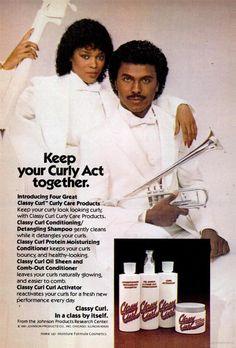 Jet Magazine. December 17th, 1981.