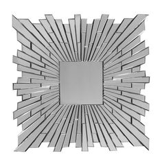 I pinned this Bang Mirror from the dCOR Designs event at Joss and Main!