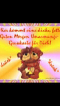Winnie The Pooh, Disney Characters, Fictional Characters, Art, Good Night, Good Morning, Winnie The Pooh Ears, Kunst, Pooh Bear