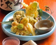 和菜酒房えんむすび 料理・ドリンク - ぐるなび