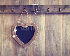 Imagen de board, heart, and corazón