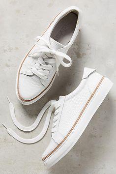 2c03a995ffea6d 67 Collection Lanai Sneakers - anthropologie.com Lanai
