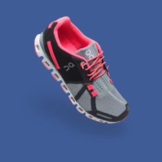 47 Best On Running Shoes images  f6dbd2ffc