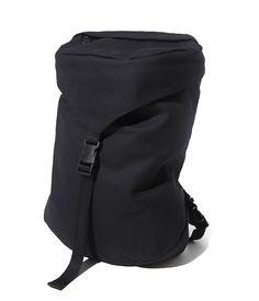 BRU NA BOINNE Ebags BackPack Tumblr   leather backpack tumblr   cute backpacks tumblr http://ebagsbackpack.tumblr.com/