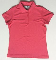 Best Polo Shirts, V Neck, Mens Tops, Women, Fashion, Moda, Women's, Fashion Styles, Woman