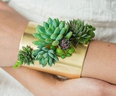 living-plant-succulent-jewelry-susan-mcleary-passionflower