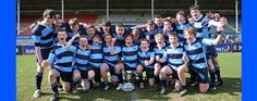 Eight Schools Qualify For Pollock Cup Finals now liv eon WWW.INTOUCHRUGBY.COM