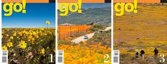 go Layout Design, Backdrops, Magazine, Painting, Inspiration, Art, Biblical Inspiration, Art Background, Painting Art