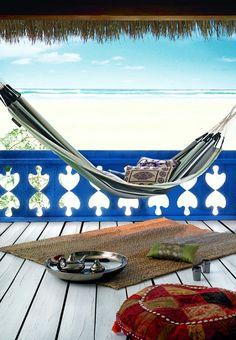 sonnenschirm ratgeber f r balkon und terrasse garten. Black Bedroom Furniture Sets. Home Design Ideas
