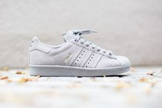 Adidas superstar grey berlino scarpe pinterest adidas superstar