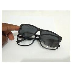 4c599bff28b66 Oculos De Grau Masculino Armação Em Acetato Vintage Gato