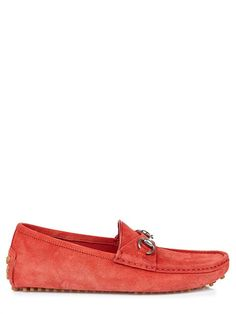 Gucci - Shoes