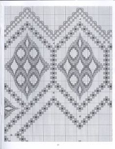 ... Hardanger Embroidery, Learn Embroidery, Hand Embroidery Stitches, Embroidery Techniques, Ribbon Embroidery, Cross Stitch Embroidery, Embroidery Patterns, Cross Stitches, Floral Embroidery