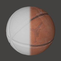 Human photo references and textures for artists - - Show Photos 3d Artist, Show Photos, Photo Reference, Objects, Basketball, Texture, Surface Finish, Patterns