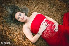 📷❤ #gestante #grávida #mãe #fotografiadegestante #ensaiodegestante #saracaciatorfotografia  #pregnancy #pregnancyphoto #pregnant #mommy #mommyworld #beautifulmommy #baby #waitingbaby