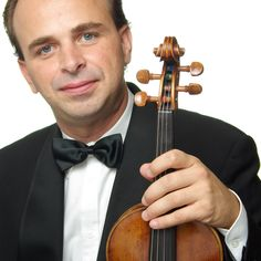 Violinist FLORIN CROITORU joins Jack Monday December 29, 2014 on The Jack Price Radio Show at 12Noon Eastern, with rebroadcasts at 6PM, 9PM & Midnight on PRPRadioOne. pricerubin.com/radio