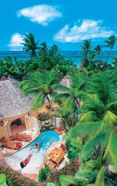 Sandals Antigua- officially booked for our anniversary! #anniversarytrip #Antigua #paradise