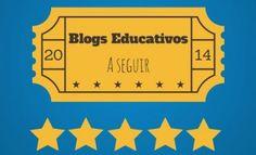 Te presentamos nuestra selección de los mejores blogs educativos en español.