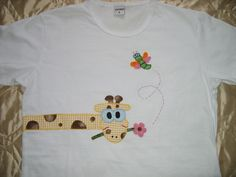 flickr artesanato patchwork - Buscar con Google