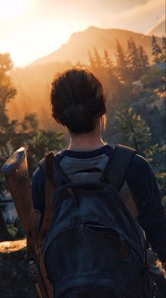 Last Of Us, Video Game Art, Video Games, Fullhd Wallpapers, The Lest Of Us, Playstation, Joel And Ellie, Edge Of The Universe, Drawing Reference Poses