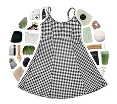"""""""there's an animal inside of me"""" by lucidmoon ❤ liked on Polyvore featuring Muji, Topshop, philosophy, Seletti, Crate and Barrel, Bloomingville, Puji, Fujifilm, Acne Studios and HAY"""