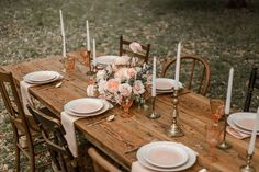 Grand Opening, Tablescapes, Photoshoot, Wedding, Photo Shoot, Mariage, Table Scapes, Weddings, Marriage